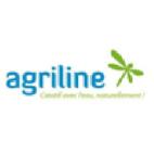Agriline