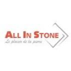AllInStone