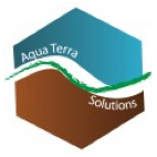 AquaterraSolutions