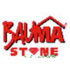 BaumaStone
