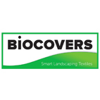 Biocovers