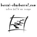BonsaiCharbonnel