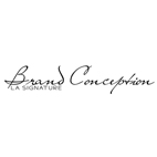 BrandConception