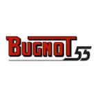 Bugnot55