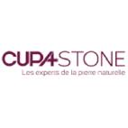 CupaStone