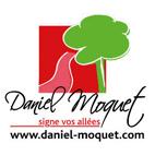 DanielMoquet