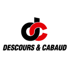DescoursEtCabaud
