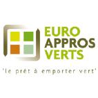 EuroApprosVerts