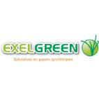 ExelGreen