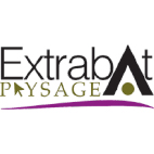 Extrabat