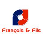 FrancoisEtFils