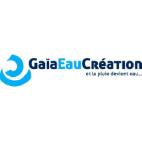 GaiaEauCreation