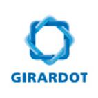 GirardotIndustrie