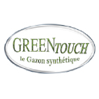 GreenTouch