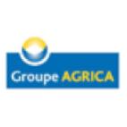 GroupeAgrica
