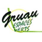 GruauEspacesVerts
