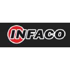 Infaco