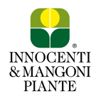 InnocentiMangoniPiante
