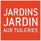 JardinsJardin