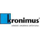 Kronimus