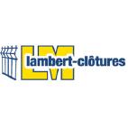 LambertClotures