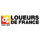 LoueursDeFrance