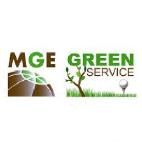 MGEGreenService