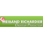 MeillandRichardier