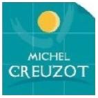 MichelCreuzot