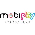 Mobiplay