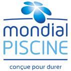 MondialPiscine