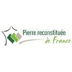 PierreReconstitueeDeFrance