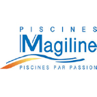 PiscineMagiline