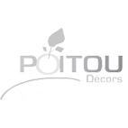 PoitouDecors