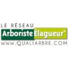 ReseauArboristeElagueur