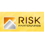 RiskPartenaires