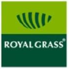 RoyalGrass