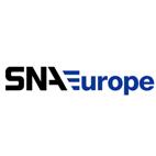 SNAEuropeFrance