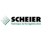 Scheier