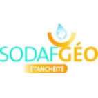SodafGeoEtancheite