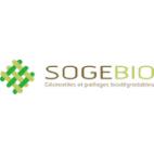 Sogebio