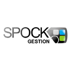 SpockGestion