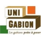 UniGabion