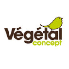 VegetalConcept