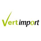 VertImport
