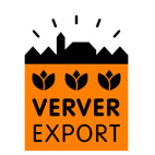 VerverExport